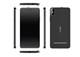 Kodak announces IM5 Android smartphone