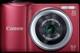 Canon PowerShot A810