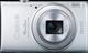 Canon PowerShot ELPH 340 HS (IXUS 265 HS)