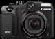 Canon PowerShot G12