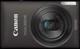 Canon ELPH 300 HS (IXUS 220 HS)
