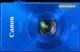 Canon ELPH 520 HS (IXUS 500 HS)