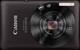 Canon PowerShot SD780 IS (Digital IXUS 100 IS)