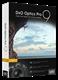 DxO Optics Pro Elite