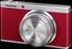Fujifilm XF1