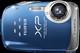 FujiFilm FinePix XP10 (FinePix XP11)