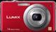 Panasonic Lumix DMC-FH3 (Lumix DMC-FS11)