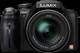 Panasonic Lumix DMC-FZ47 (Lumix DMC-FZ48)