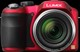 Panasonic Lumix DMC-LZ20