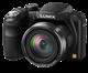 Panasonic Lumix DMC-LZ30
