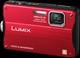 Panasonic Lumix DMC-TS10 (Lumix DMC-FT10)