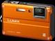 Panasonic Lumix DMC-TS2 (Lumix DMC-FT2)