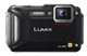 Panasonic Lumix DMC-TS5 (Lumix DMC-FT5)