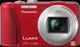 Panasonic Lumix DMC-ZS20 (Lumix DMC-TZ30)