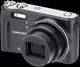 Samsung HZ15W (WB550)