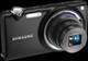 Samsung TL240 (ST5000)