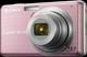 Sony Cyber-shot DSC-S980