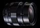 Voigtlander Nokton 25mm F0.95