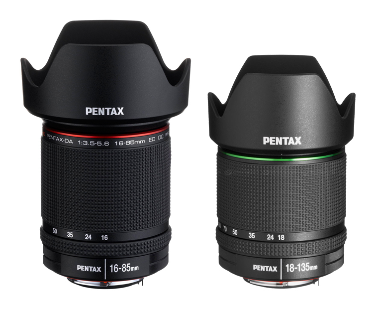 DA 16-85mm F3.5-5.6ED DC WR et 2 zooms mystères (photokina 2014) B283036493f1486887b841489b21e27f