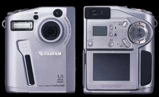 Fuji MX1700 (click for larger image)