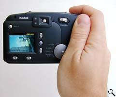 Handheld (click for larger image)