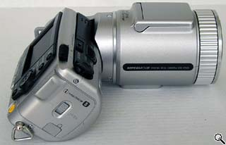 Sony DSC-F505 (click for larger image)