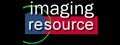 Imaging Resource