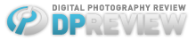 dpreview.com